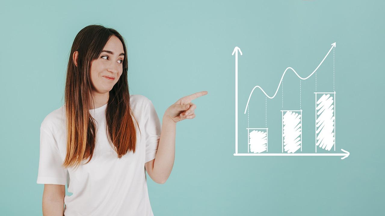 記述統計と推測統計